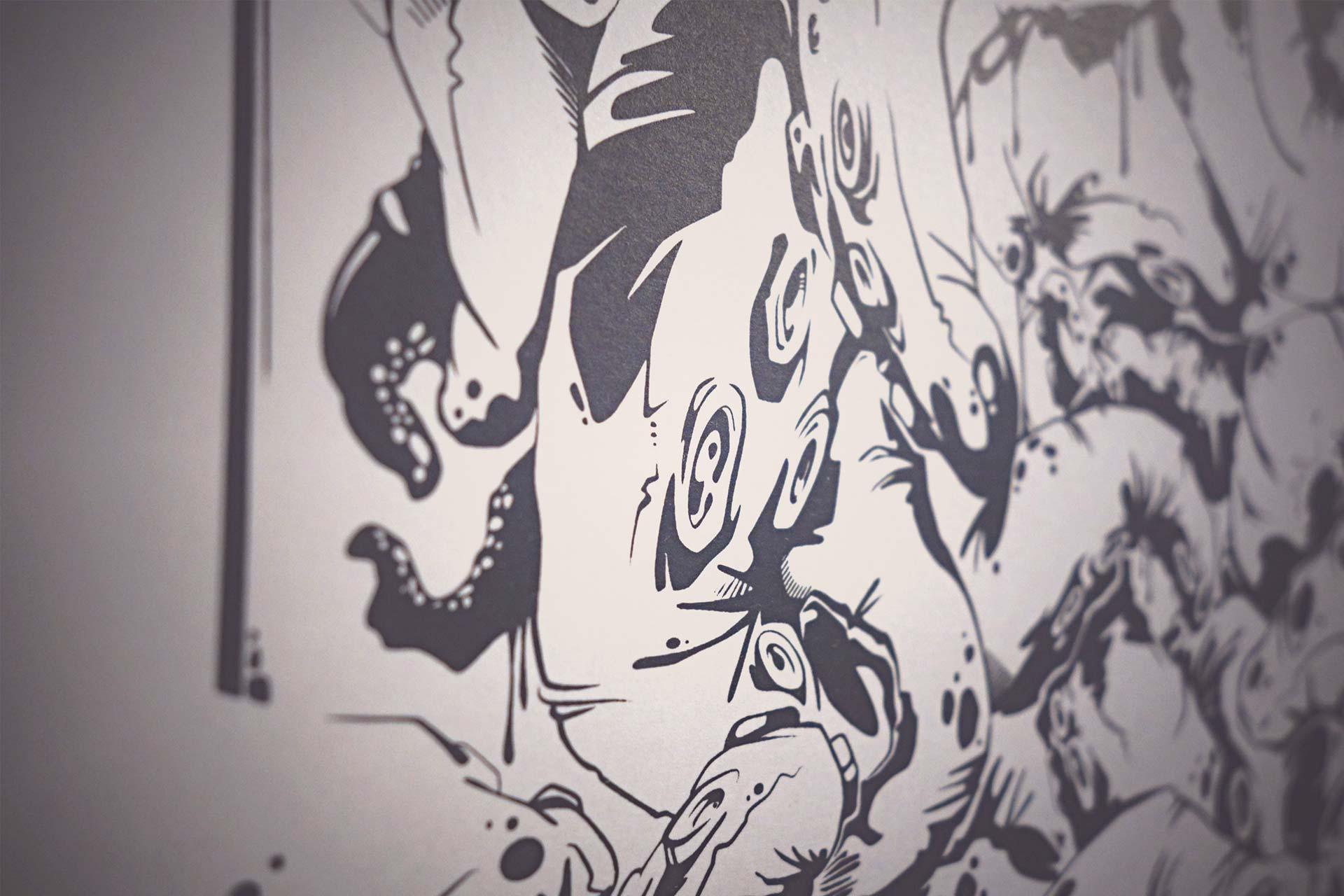 squids-01-05