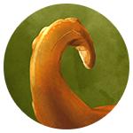 dragon-circle-2