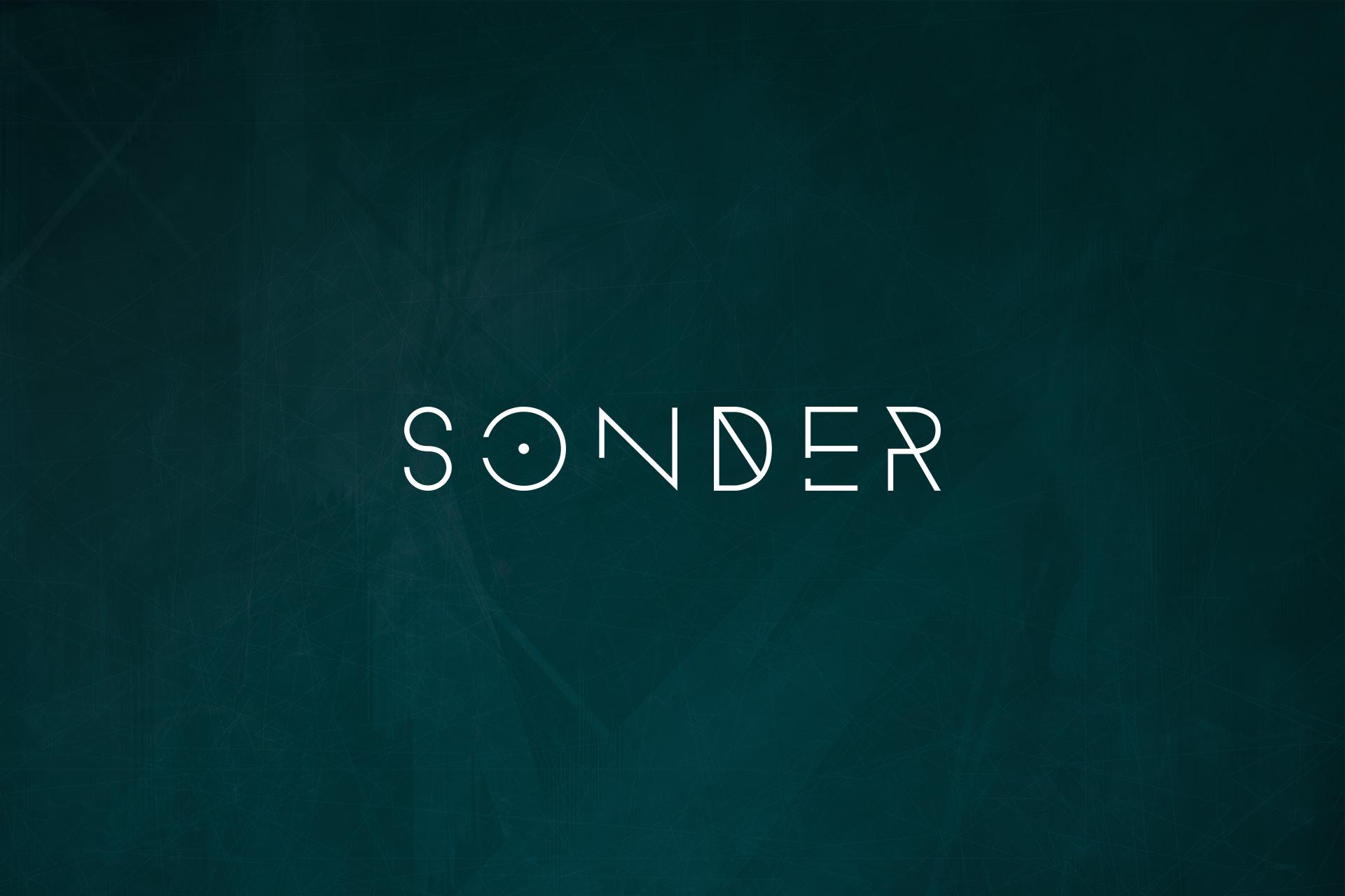 sonder-big-09