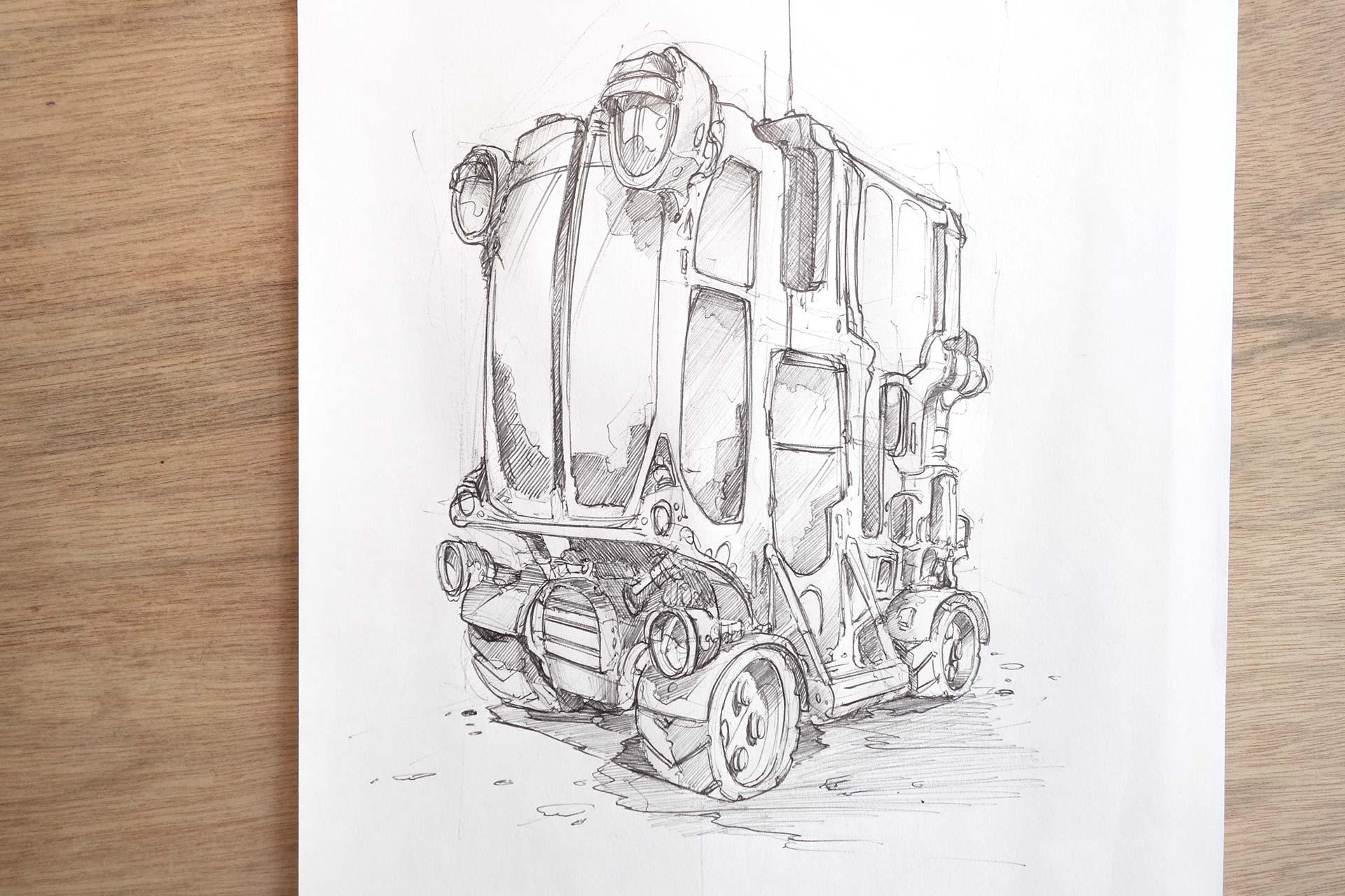 robots-big-01-01