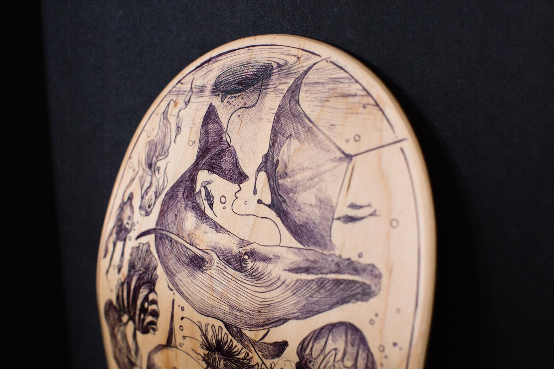 boards-kujira-01-01