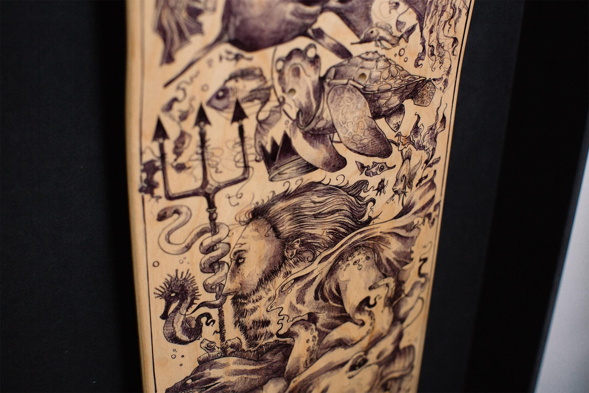 boards-kujira-01-02