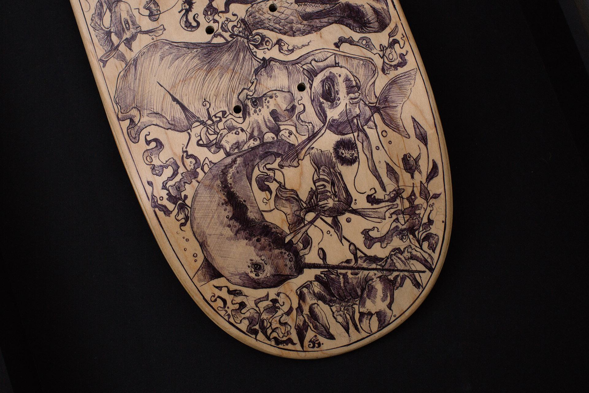boards-kujira-01-06