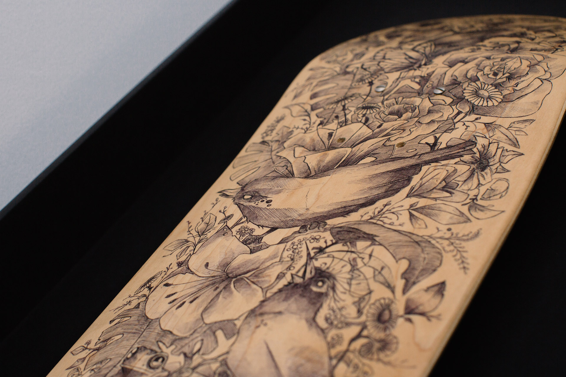 boards-mahuta-01-02