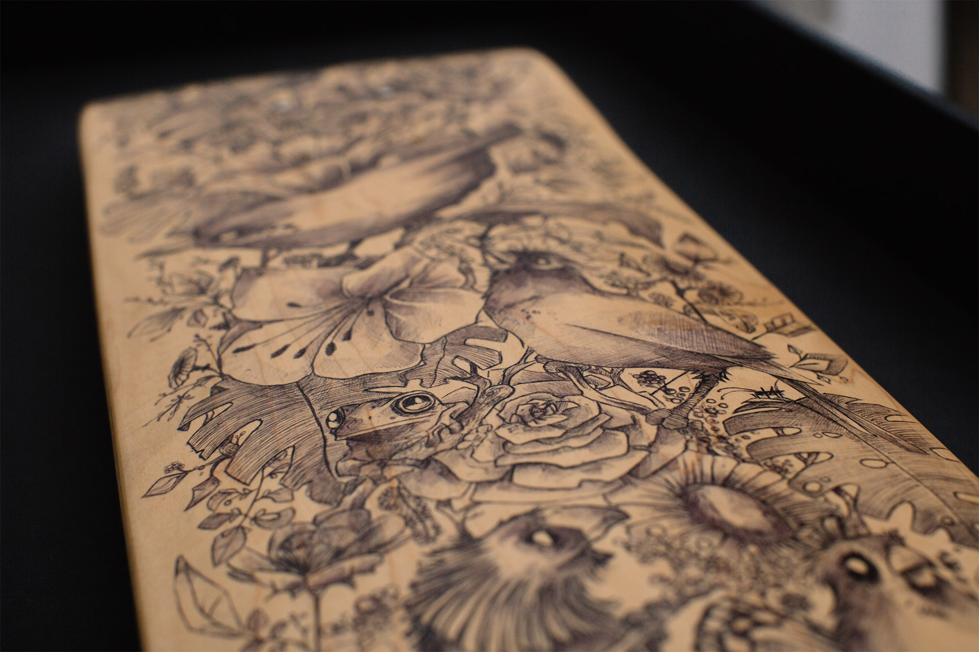 boards-mahuta-01-03