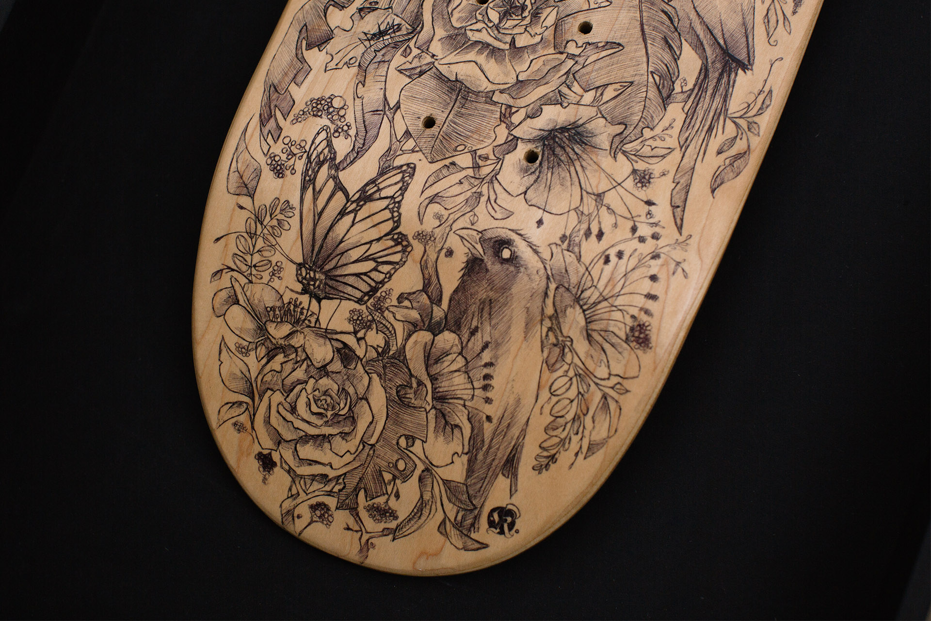 boards-mahuta-01-06