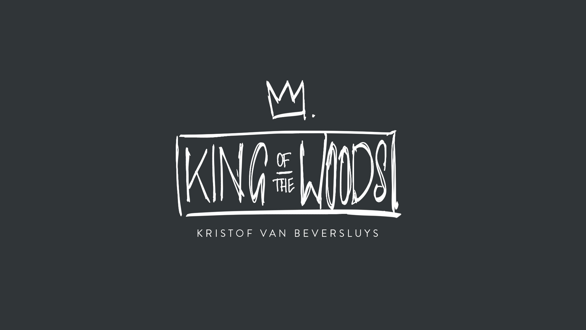 kingofthewoods-big-01-01