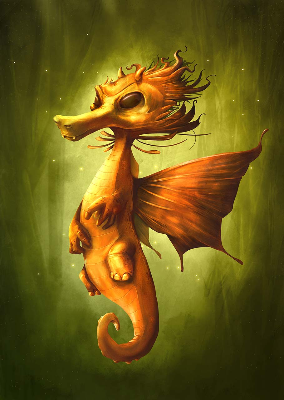 dragon-big-01-01