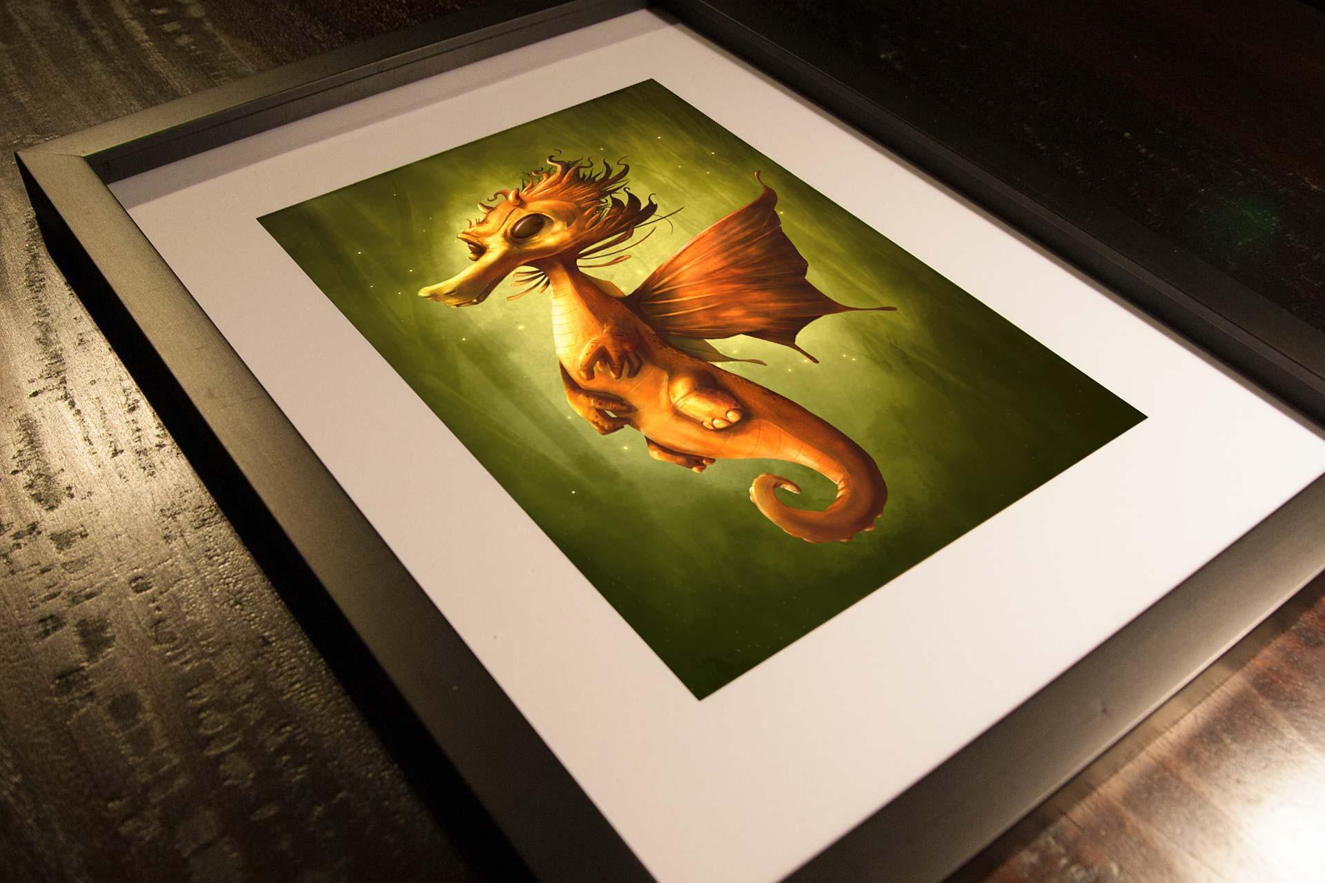 dragon-big-02-01
