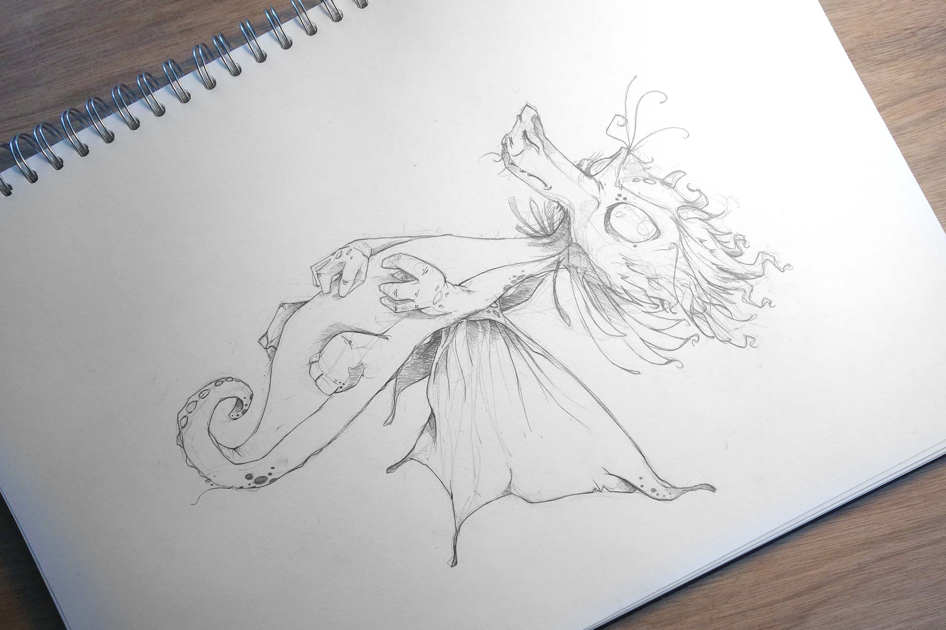 dragon-big-04-01