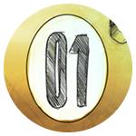 oldcar-circle