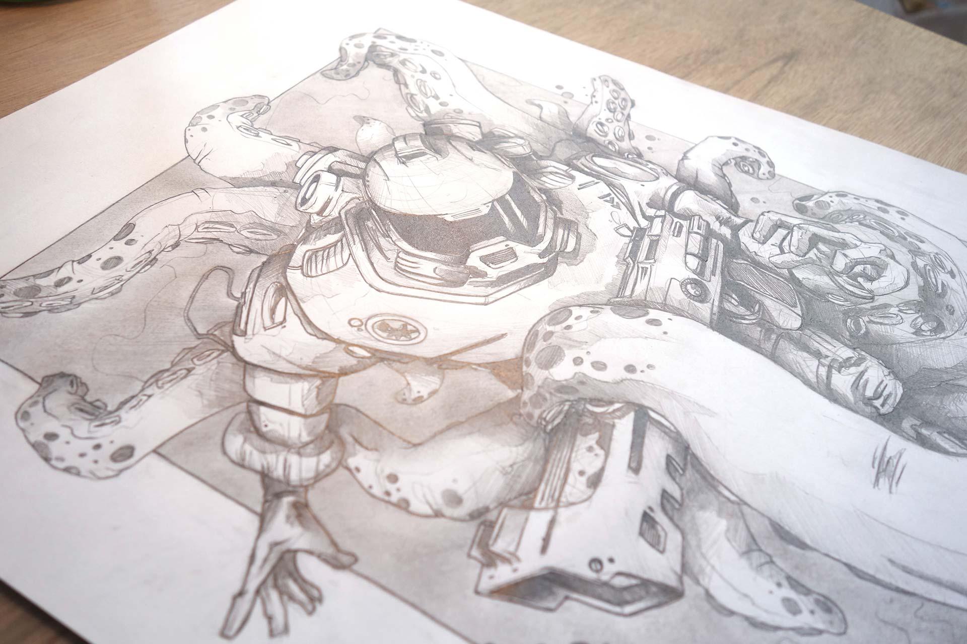 robots-big-05-01