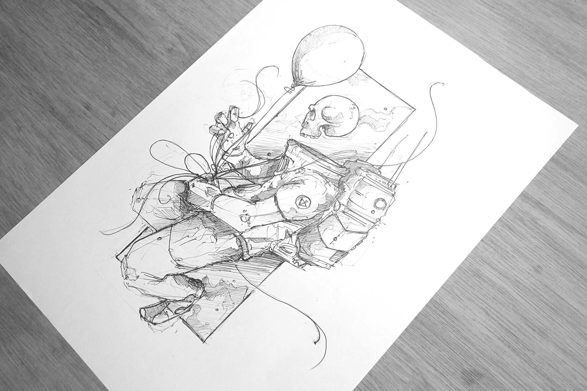 tangled-05-01