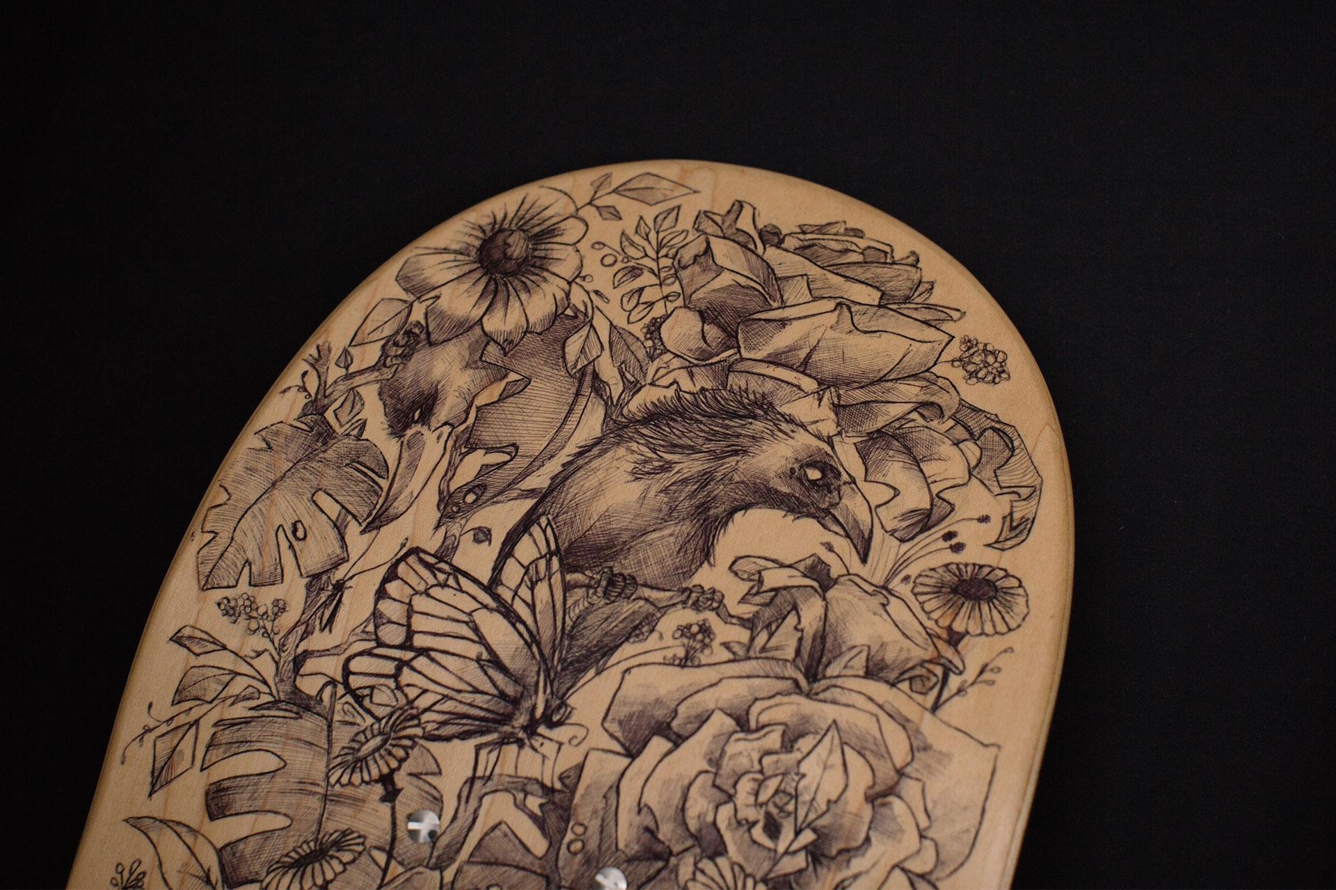 boards-mahuta-01-01