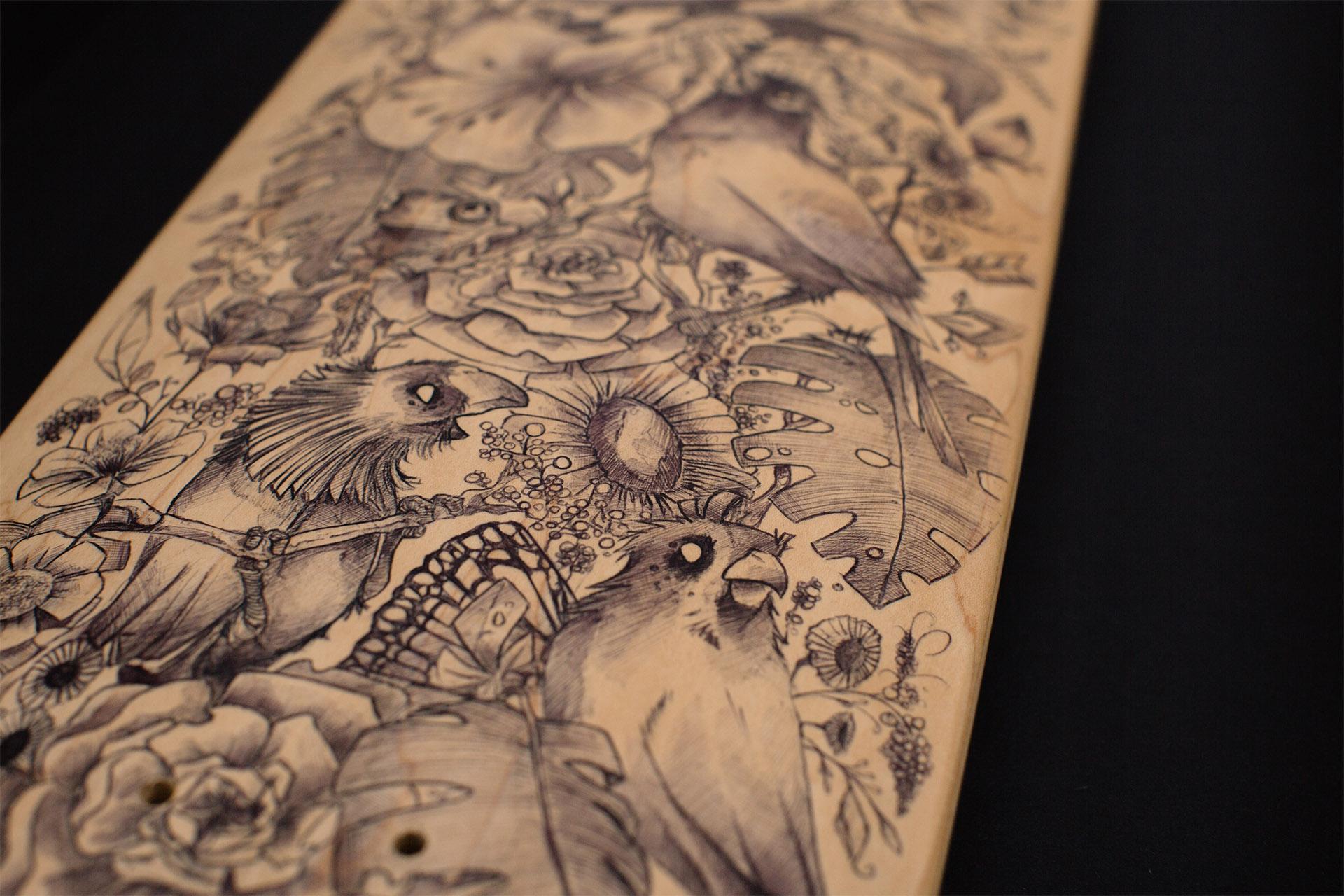 boards-mahuta-01-04