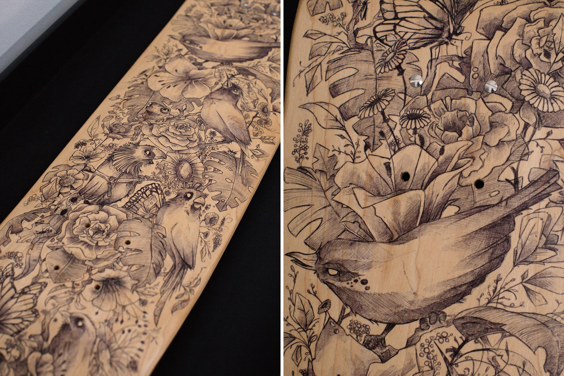 boards-mahuta-01-07
