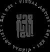 krikri-logo-grey-28